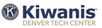 Kiwanis Denver Tech Center Logo