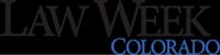 Law Week Colorado Logo