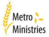 Metro Ministries Logo