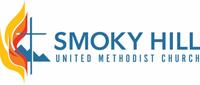 Smoky Hill United Methodist Church Logo