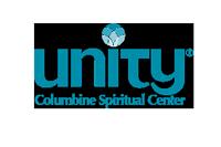 Unity Columbine Spiritual Center Logo